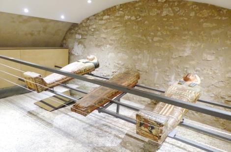 MAG-sarcophages-juin18-L