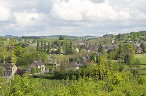 MOULINS-ENGILBERT-Photo-Alain-Doire_Bourgogne