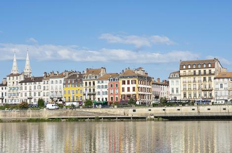 Macon_Photo-Alain-Doire_Bourgogne-Tourisme-3