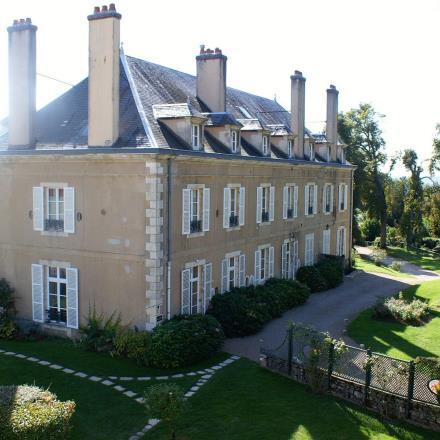 Maison-d-Hotes-Bourgogne-2-2