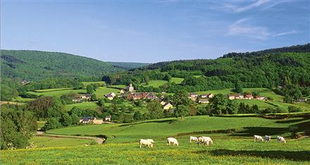 Moux-en-Morvan_Photo-Alain-Doire_Bourgogne-Tourisme-1