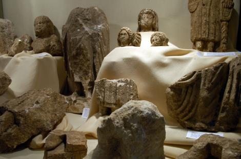 Musee-Entrains-sur-Nohain2-H