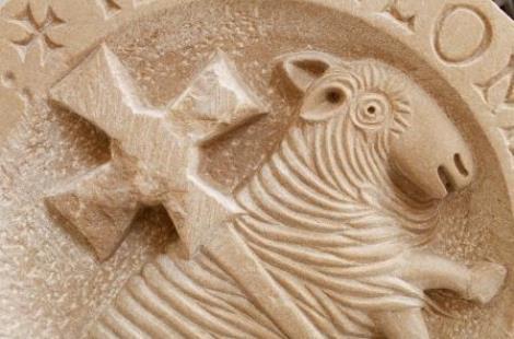 Musee-d-art-et-d-archeologie--1-