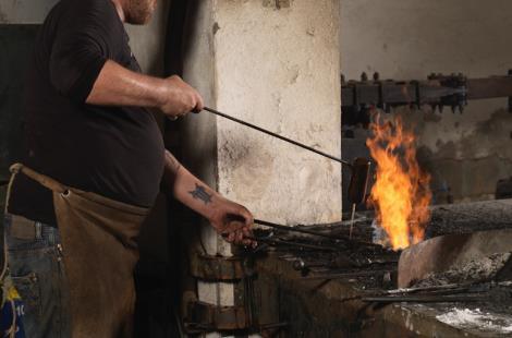 Musée des arts de la forge - ©Clarke DRAHCE (12)