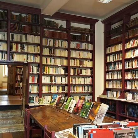 PAGE-14---Auditoire-royal-bibliotheque-Chatillon-sur-Seine--2-