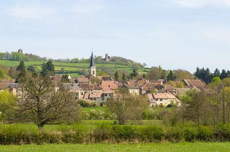 PRECY-SOUS-THIL-Photo-Alain-Doire_Bourgogne