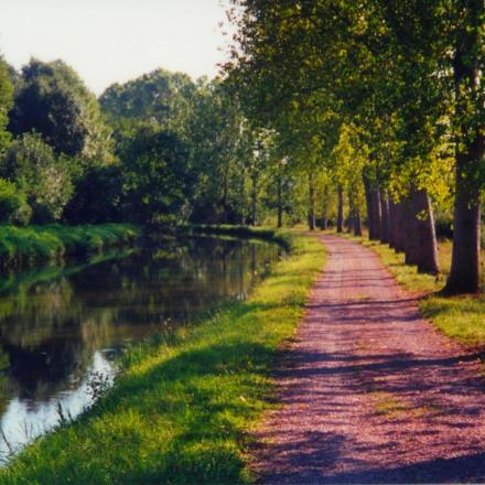 Photo-canal-1