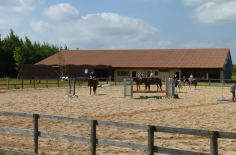 Poney_club_decouvertes_Delaye_Carinne (2)