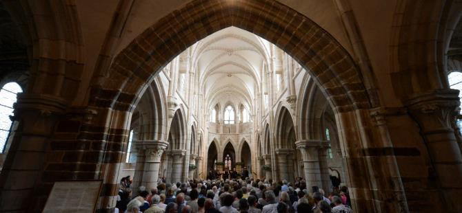 Rencontres-musicales-Vezelay_2017