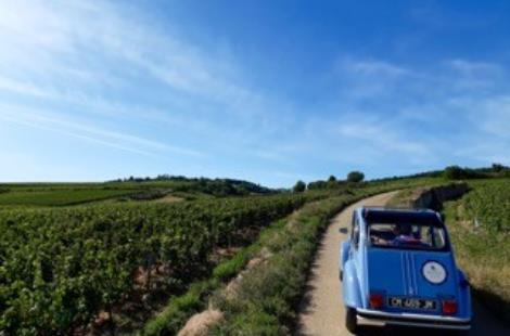 Rully - My French Tour - 2 CV - 2019 (4)