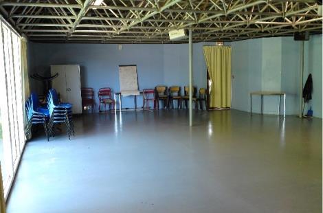 Salle 1000 club_intérieur 3