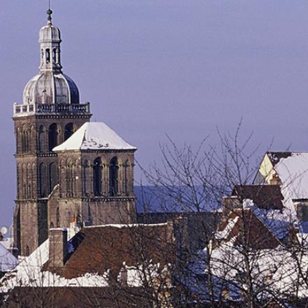 Saulieu_Photo-Alain-Doire_Bourgogne-Tourisme-1