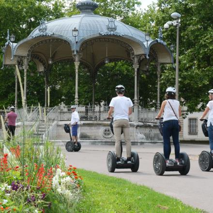 Segway-Photo-Rozenn-Krebel-36