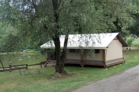 Tentes-Lodge-Nature-et-Luxe-Camping-Fougeraie-Bourgogne-Morvan