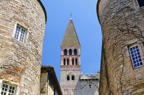 Tournus_Photo-Alain-Doire_Bourgogne-Tourisme-3