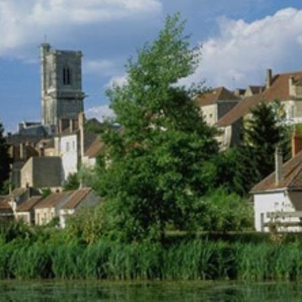 Ville-Clamecy