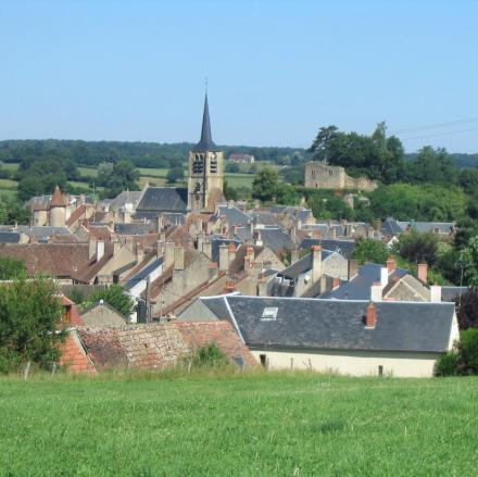 Vue-du-bourg-moulins--11-