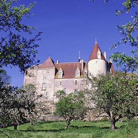 a2_chateauneuf2