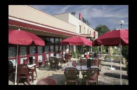 Ibis NUITS-SAINT-GEORGES - photo 2