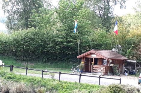 camping-de-la-boutiere-peche