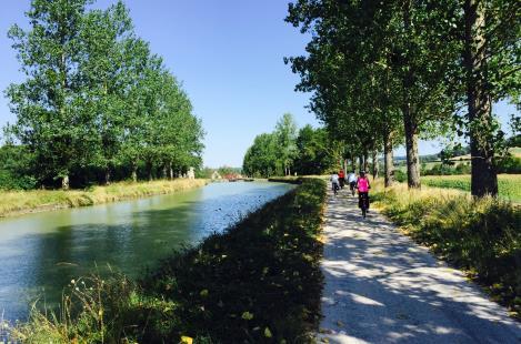 canal-de-bourgogne-radurlaub-france-a-velo-1