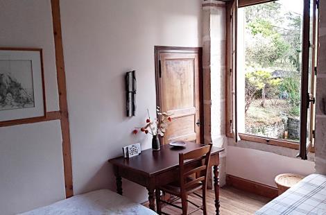 chambre_1_jardin-retouchée