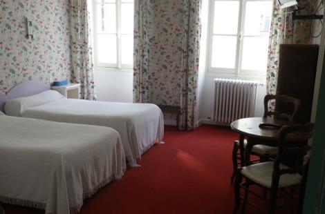 chambre 33 (2)