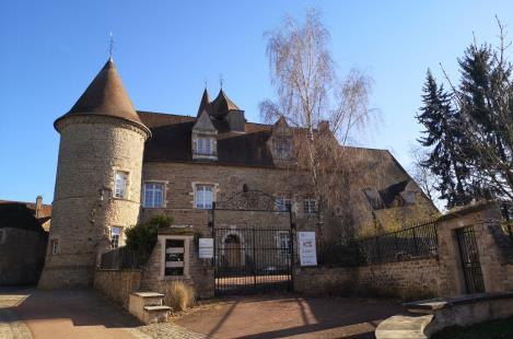 chateau-princes-conde-2-arnayleduc-otpal-2020 (1309 x 982)