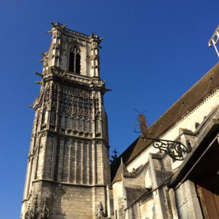 collegiale_clamecy2