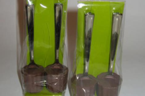 La Boutique du chocolat aux Grillons du Morvan