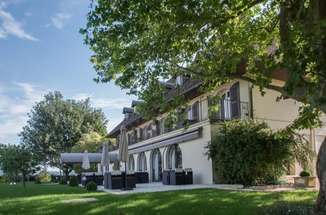 ermitage-de-corton-2044-ext-2∏ChateauxetHotelsCollection