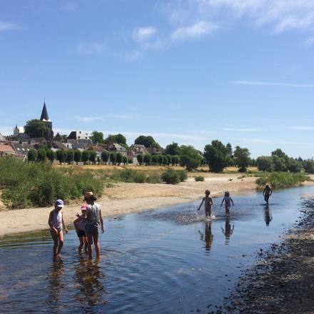 été2016-photo 15- Pavillon du Milieu de Loire