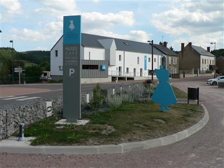 ext musée (2)