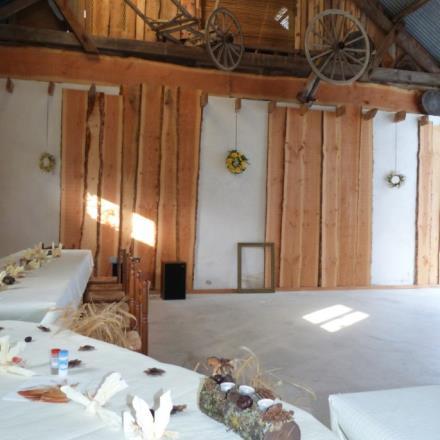 gite-morvan-photo-cuisine-salle-lysimaque-preau-deco-07