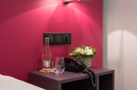 hotellerie_de_bretonniere_977724_DSCF3925