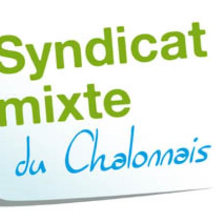 Syndicat Mixte du Chalonnais