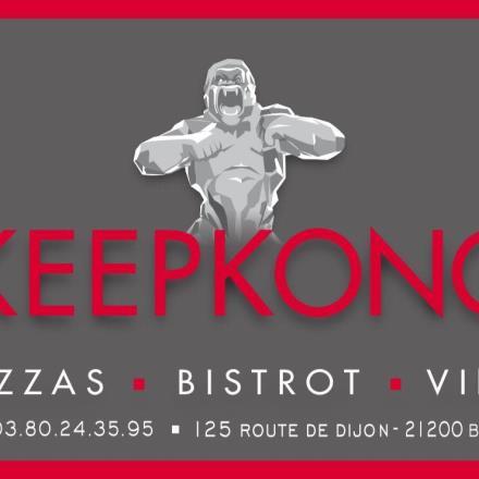 keepkong