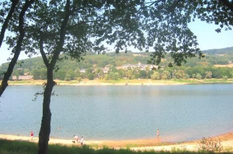 lac-de-panneciere