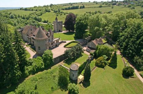 le_chateau_de_couches (OT Beaune) (1)