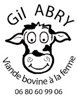 logo-GilAbry