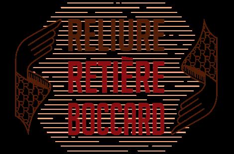 logo_reliure_retiere_boccard_ok