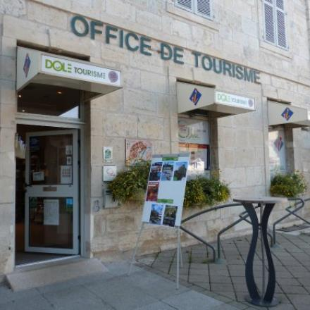 office-du-tourisme-dole-2