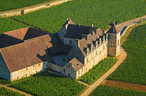 photo-clos-vougeot-ciel-2