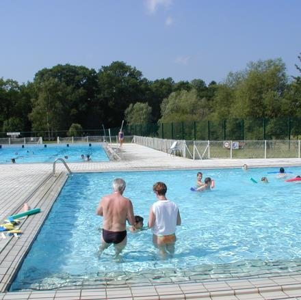 piscine-is-sur-tille