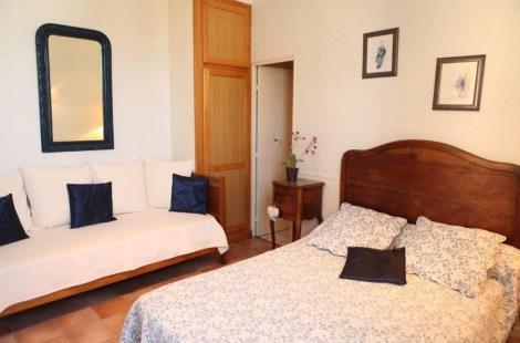 résidence renauderie_St Honoré les Bains (4)