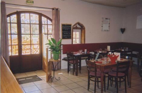 restaurant_au_bon_point_2