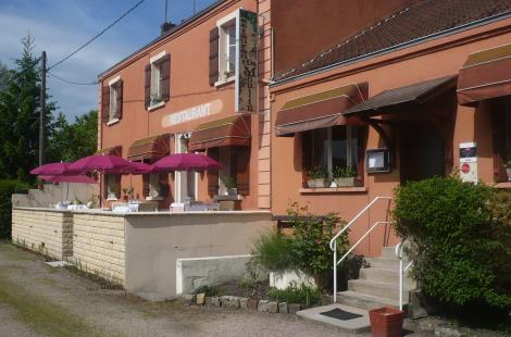 restaurant_du_moulin_03