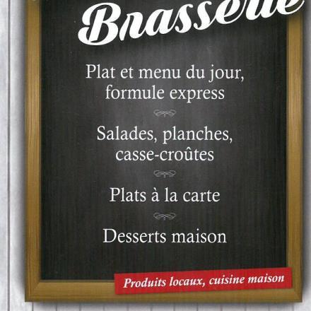 restaurant-la-p'tite-brasserie
