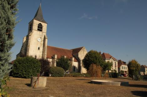 saint-christophe-nitry-1--5-