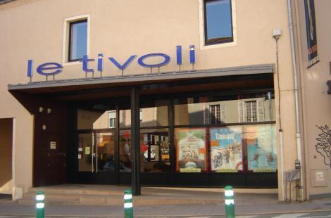 salle-de-cinema-tivoli
